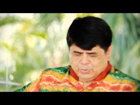 Banjarese Song