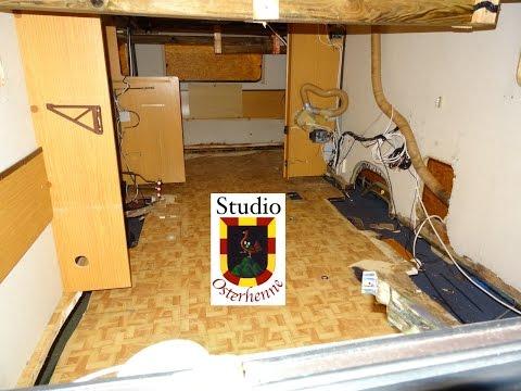 wohnwagen renovieren 0803 renovierung restauration extra von alt zu neu bilder sudio osterhenne anleitung