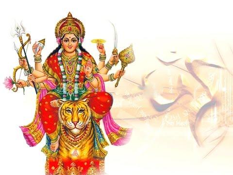Latest New Garhwali songs 2015  Jai  Maa Gaurja   Suresh Kala   Uttarakhandi Bhajan