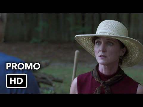 Resurrection Season 2 Promo