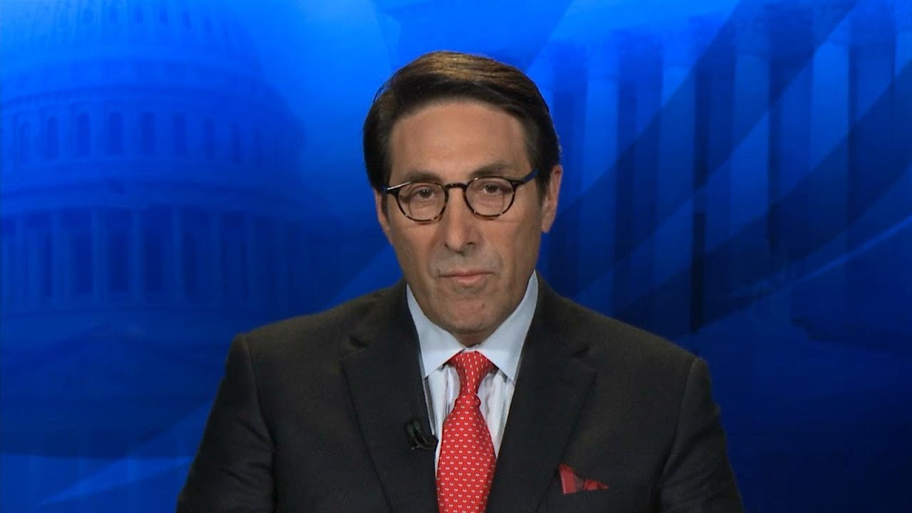 Trump's attorney reacts to Russia investigation charges