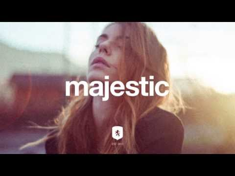 PUSHER - Clear (feat. Mothica)