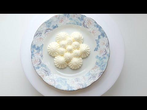 Сливки любой жирности в домашних условиях🌸из молока и масла 🌸 Homemade heavy cream recipe