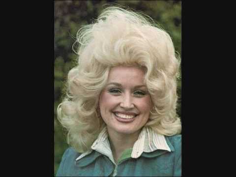 Dolly Parton - She Don