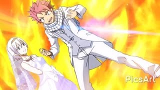 Fairy Tail Episode 163 Eng Dub