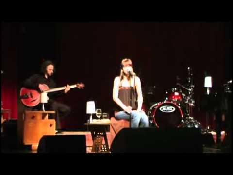 Christina Stuermer - Mitten Unterm Jahr