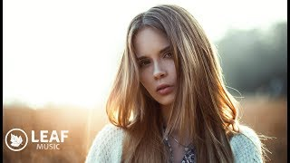 Deep House Autumn Mix 2017 - The Best Of Vocal Deep House Nu Disco Music - Mix By Regard #1