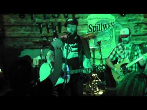 BOB WAYNE & The Outlaw Carnies   full show