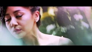 Lingua - Kau Tak Di Sini Feat. Maya Hasan  MUSIC