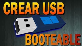 Crear USB Booteable con Windows 10 y Windows 8.1 | Formatear mi computadora | Mega | Google Drive