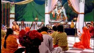 Man Chhod Vyarth Ki Chinta By Hariharan [Full Song] l Shiv Sadhana