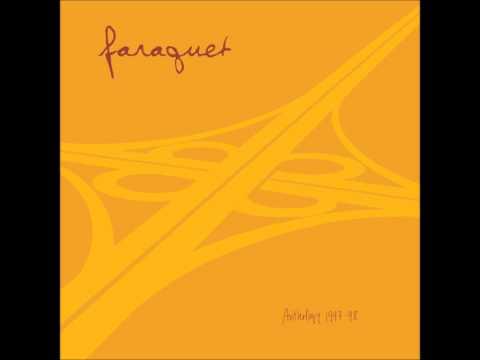 Faraquet - Parakeet