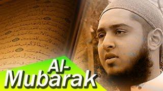 NEW ᴴᴰ ''Wo Mera Nabi Mera Nabi He'' By Hamzah Al Mubarak Dhorat