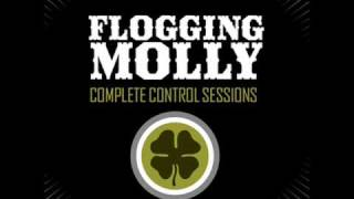Watch Flogging Molly Us Of Lesser Gods video