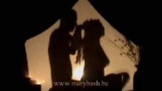 video masseuse massage tantrique pour femme