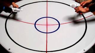 [베이블레이드버스트] 질리언 제우스 vs 빅토리 발키리 (Beyblade Burst/ベイブレードバースト/戰鬥陀螺 爆裂)