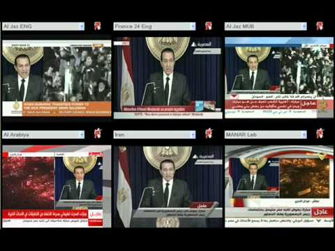Egypt National Anthem ( Piano ) video