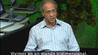 Ray Kurzweil: The accelerating power of technology(Español)