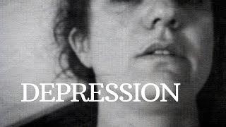 A Spiritist Perspective on DEPRESSION