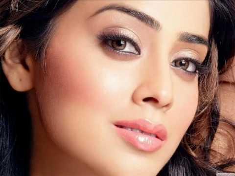 Tere Naina...Virsa..By Jawad Ahmed.wmv