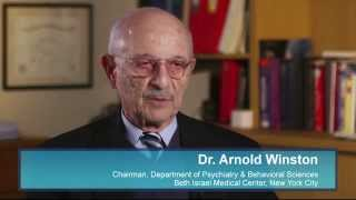 Beth Israel Psychiatry Profiled by the American Psychiatric Association