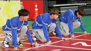 [BTS] KIM SEOKJIN being JIN