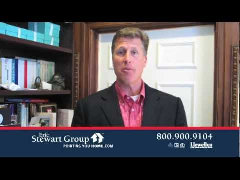 Maryland Real Estate Bethesda Homes For Sale Eric Stewart-Llewellyn Realtors luxury homes for sale