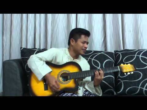 video Memori luka headwind by didie