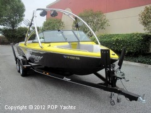 [UNAVAILABLE] Used 2008 Sanger V210 Scorpion in Gilroy, California