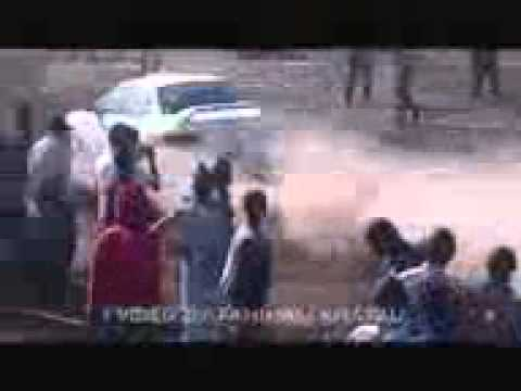 Rally In Arusha- Video Found On Tubidy video