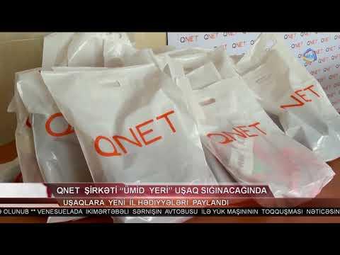 QNET ATV XEBER 20 30 08 01 2018