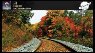 Esbe - Autumn Bliss