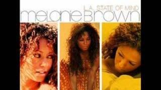 Watch Melanie B If I Had My Life Again video