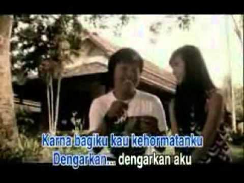 Karaoke Melayu Vol 1. video