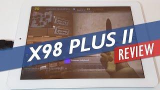 לקנות Teclast X98 Plus II Dual OS