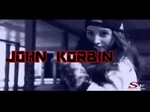 download lagu John Korbin & Drew Kay - Tom Ford gratis