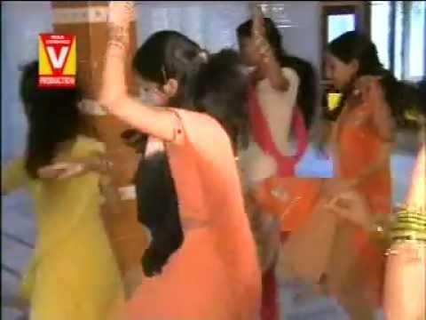 Kumaoni Hit Song | Hai Re Nila Shoot Nilama | Chandra Praksh & Mina Rana video