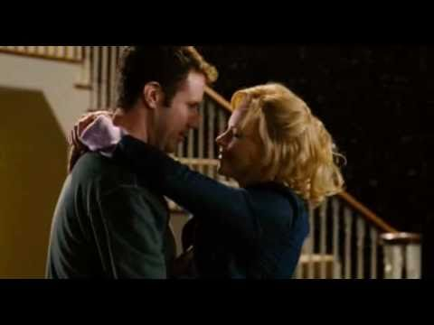 Bewitched - Nicole Kidman & Will Ferrell video