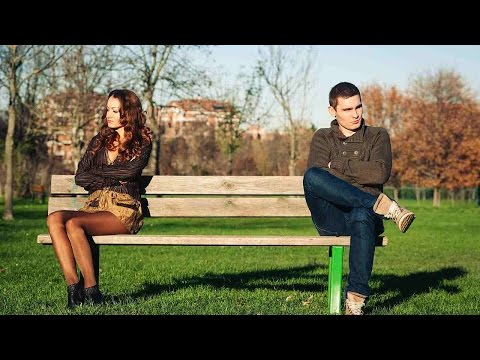 Forgiving Person Who Has Cheated on You | Jealousy & Affairs