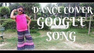 The Goggle Song | Mubarakan Movie | Dance Cover By Aashi | Anil K Arjun K Ileana