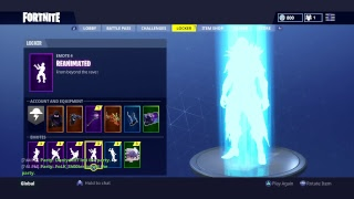 { V-Bucks GIVEAWAYS}*New Emote Pop loc! FORTNITE-Battle Royale [6/23/2018]