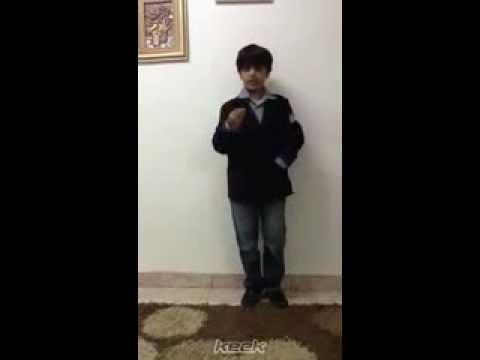 حمودي ينتقد بنات الكيك السعوديات