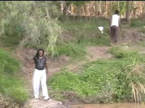 Ken Wamaria Kavaluku Na Nzou video