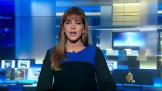 موجز الأخبار - العاشرة مساء 30/3/2015