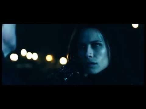 Underworld 3 - Le soulèvement des Lycans (2009) HD Streaming FR streaming vf