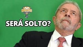 """STF adia """"saidinha"""" de Lula"""