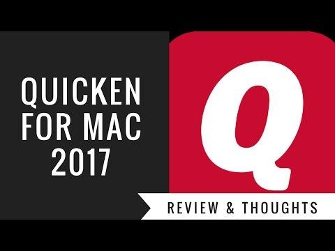 Quicken WillMaker Plus 2018 Crack Full v175 Free Download