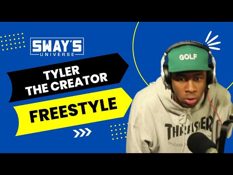 Subscribe to our page: http://bit.ly/SVsBQC TWITTER: http://twitter.com/RealSway http://twitter.com/TheHappyHourwHB http://twitter.com/DJWonder http://twitte...