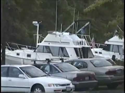Boat Trip Mich to Florida Part 2.wmv