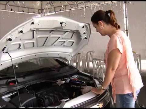 Vendas de carros em Uberlândia continuam aquecidas